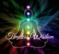 v2bigstock-Chakra-Meditation-66378598